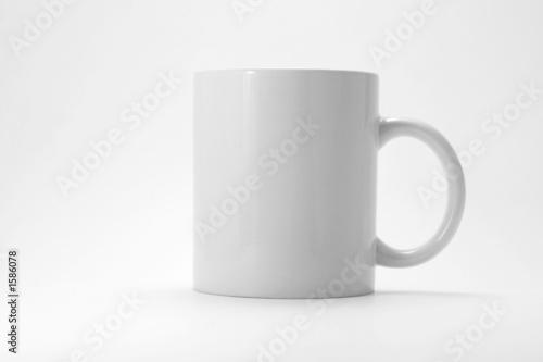 coffee mug - 1586078