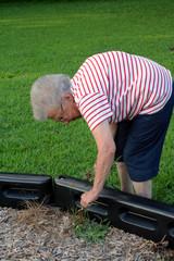 community service grandma 2