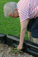 community service grandma 3
