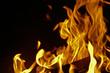 flammen #0248