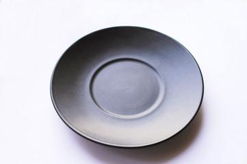 plate-01