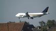 boeing 747 en finale_3237