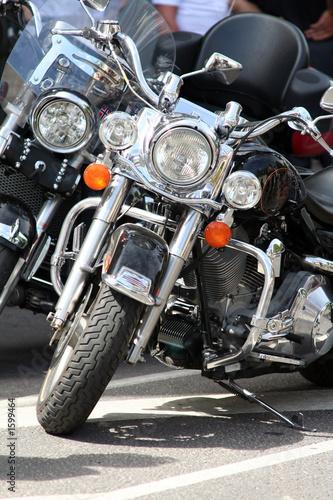 tradycyjny-motor