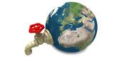 safe 2 robinet profil europ poster