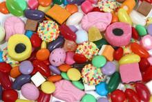 dulces 4