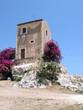 casa di sicilia