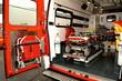 ambulance - 1621664