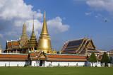 bangkok palace 4 poster