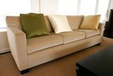 executive lounge poster