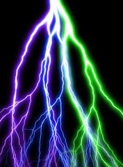lightning 59