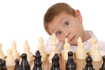 chess boy 9