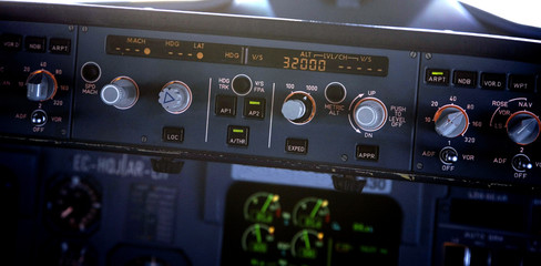 avion0786