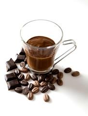 chocolate0956