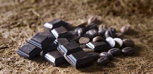 chocolate0950