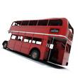 bus imperial 2