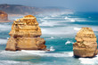 Fototapeten,meer,felsen,welle,australien