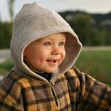 Fototapety joie d'enfant #2