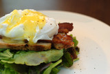 eggs benedict 2