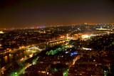 city of light poster