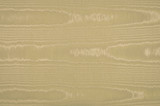 water stained fabric 3 poster