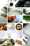 cuisine poster