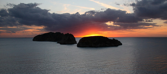 illes malgrats