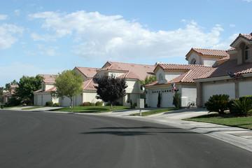 southwest homes