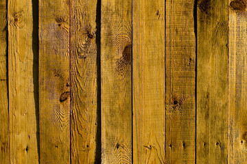 wood as texture or background