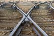 rails - 1681442