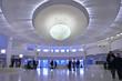 big hall - 1682239