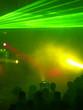 concert (light show)