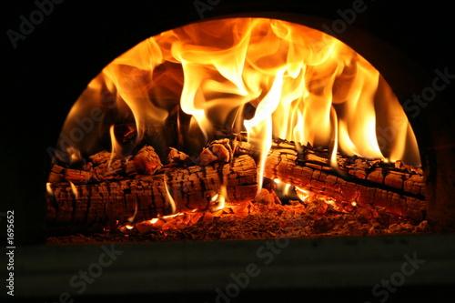 fire - 1695652