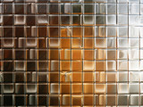 Fototapety glass wall background or wallpaper
