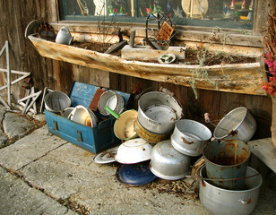 pots pans and barn 1