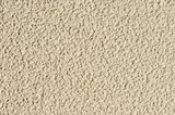 coral sand beach poster
