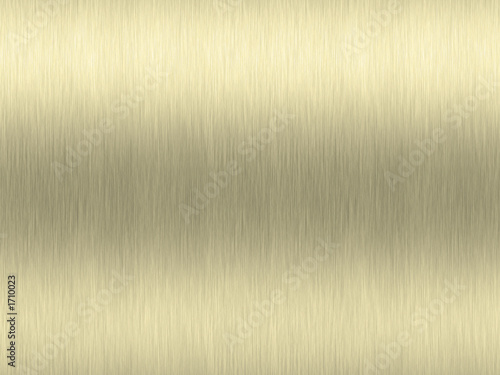 high-grade steel brushed - gold