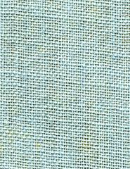 linen book cover