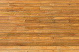 wood plank texture poster