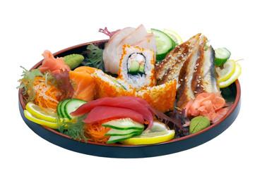 japan sea food 1