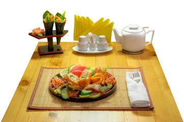 japan sea food 2