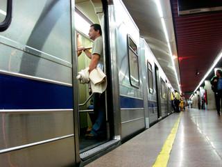 métro brasil