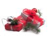 weihnachtsgeschenk 5