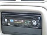 car radio poster