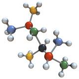 large molecule