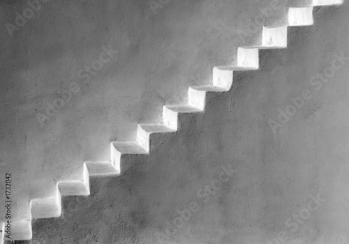 stairs - 1732042