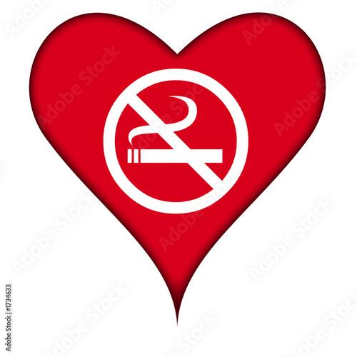 Si on peut rudement cesser de fumer à un grand stage