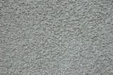 concrete texture (rough grade) poster