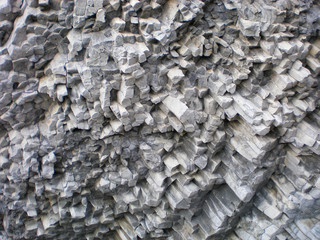 structure, stone, wild stone