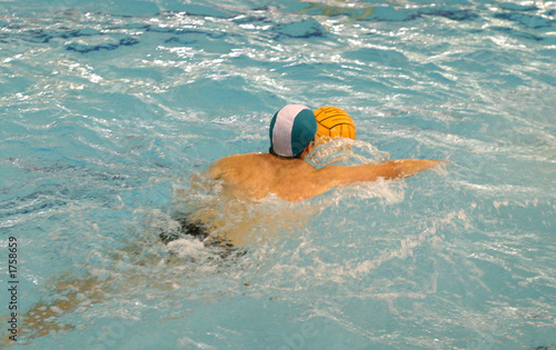 waterpolo 7