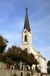 vielle église 1